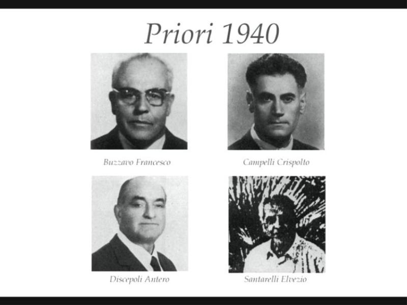 01-1940