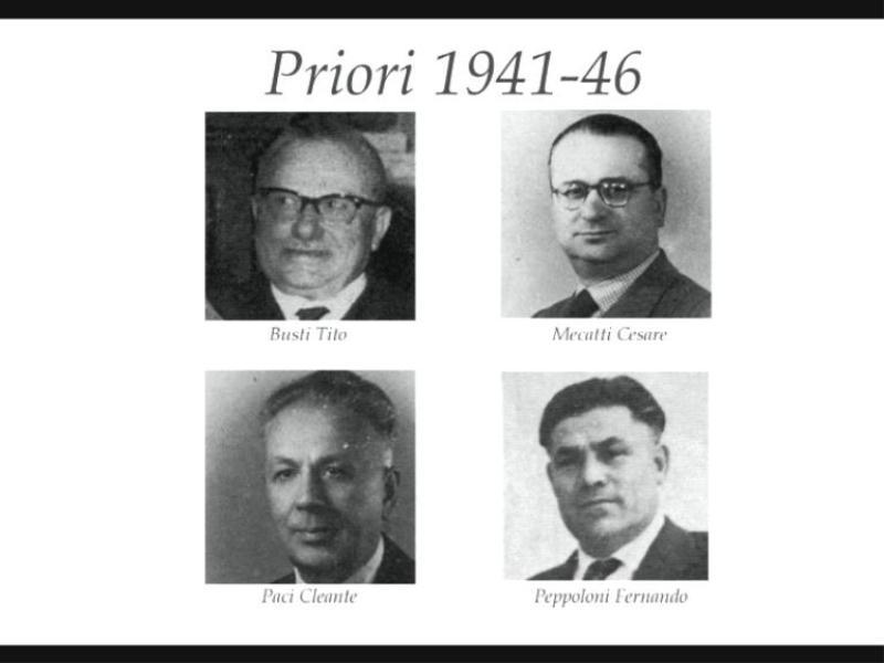 01-1941