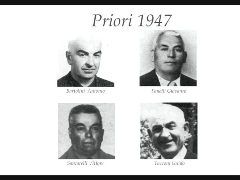 03-1947