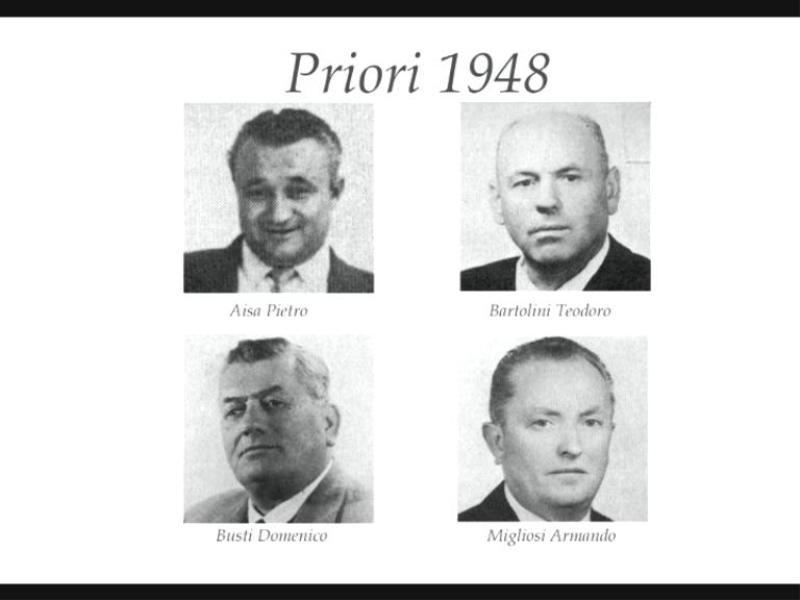 04-1948