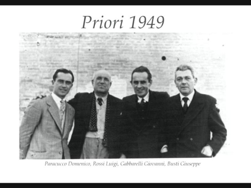 05-1949