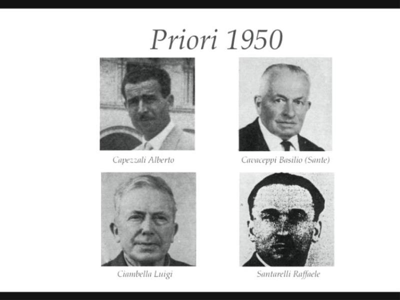 06-1950