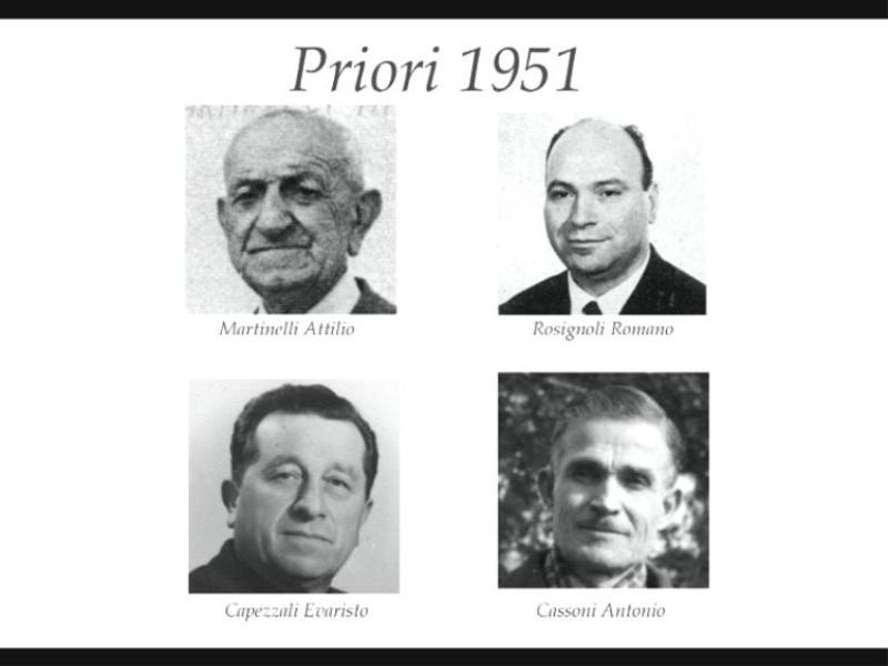 07-1951