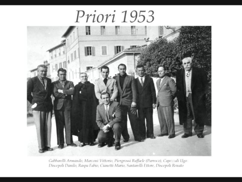 09-1953