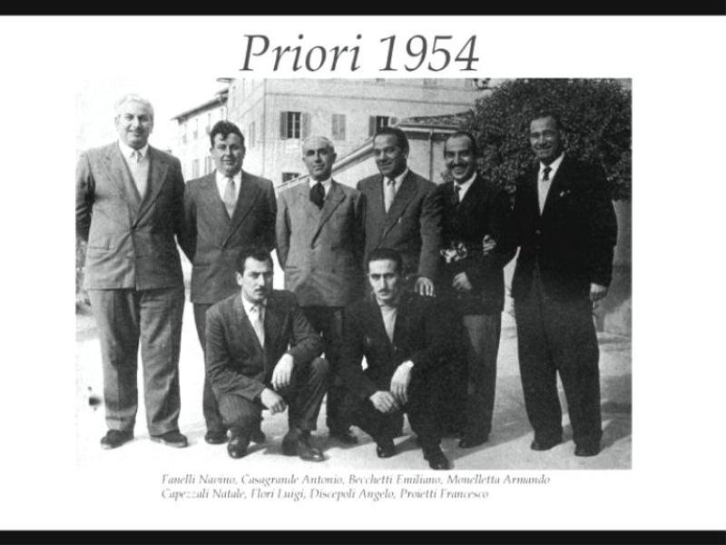 10-1954
