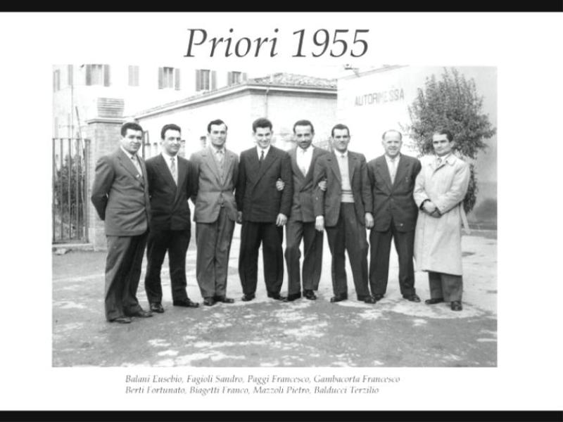 11-1955