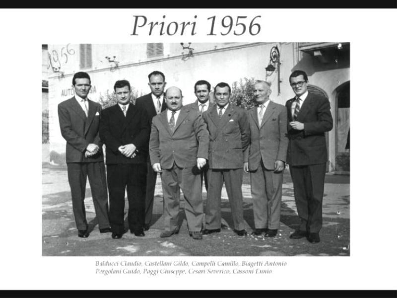12-1956