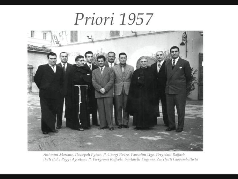 12-1957