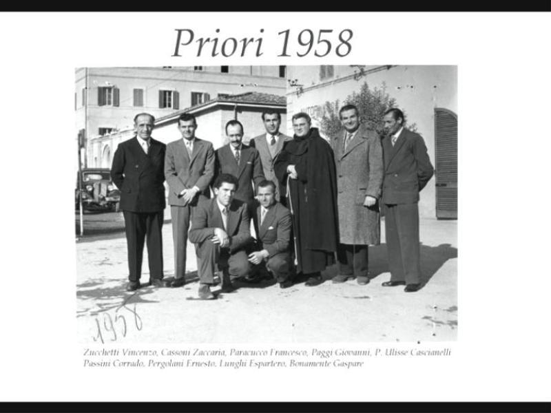 13-1958