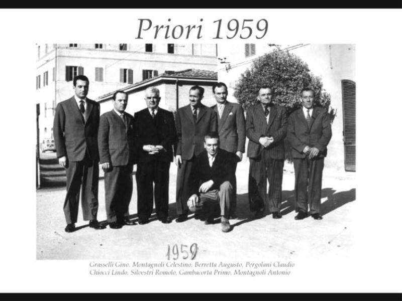 14-1959
