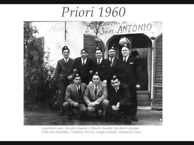 15-1960