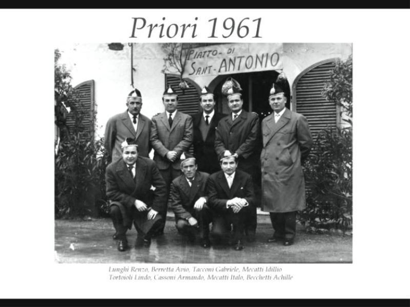 16-1961