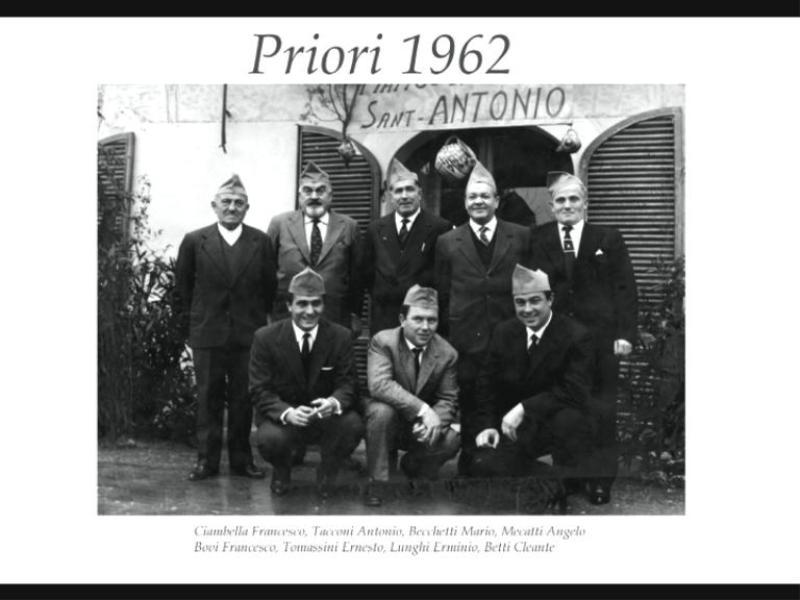 17-1962