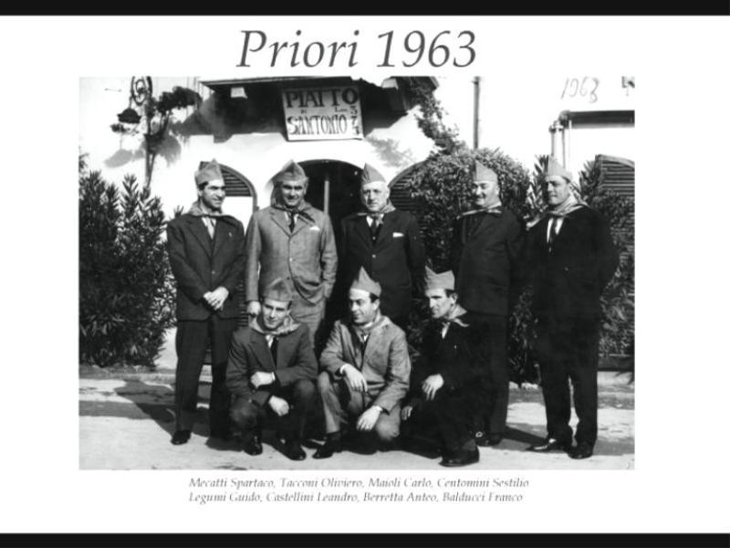 18-1963