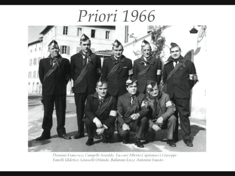 21-1966