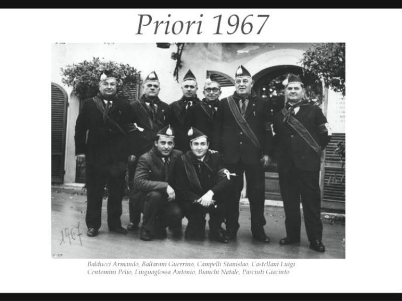 22-1967