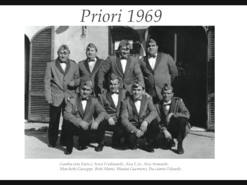 24-1969