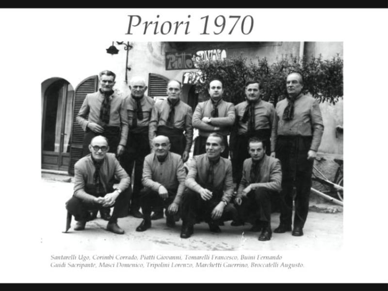 25-1970