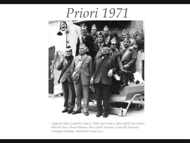 26-1971