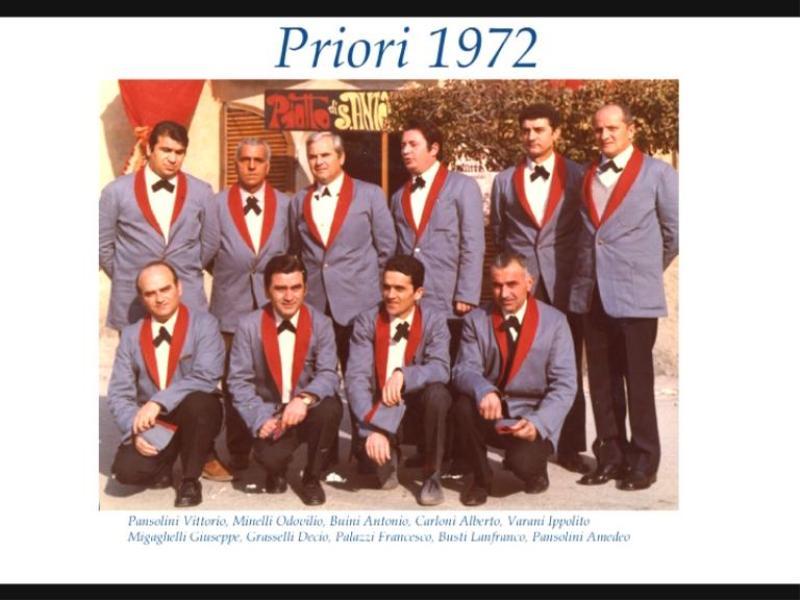 27-1972