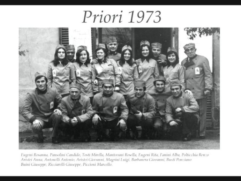 28-1973