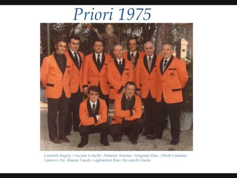 30-1975
