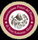 Associazione Priori del Piatto di Sant'Antonio