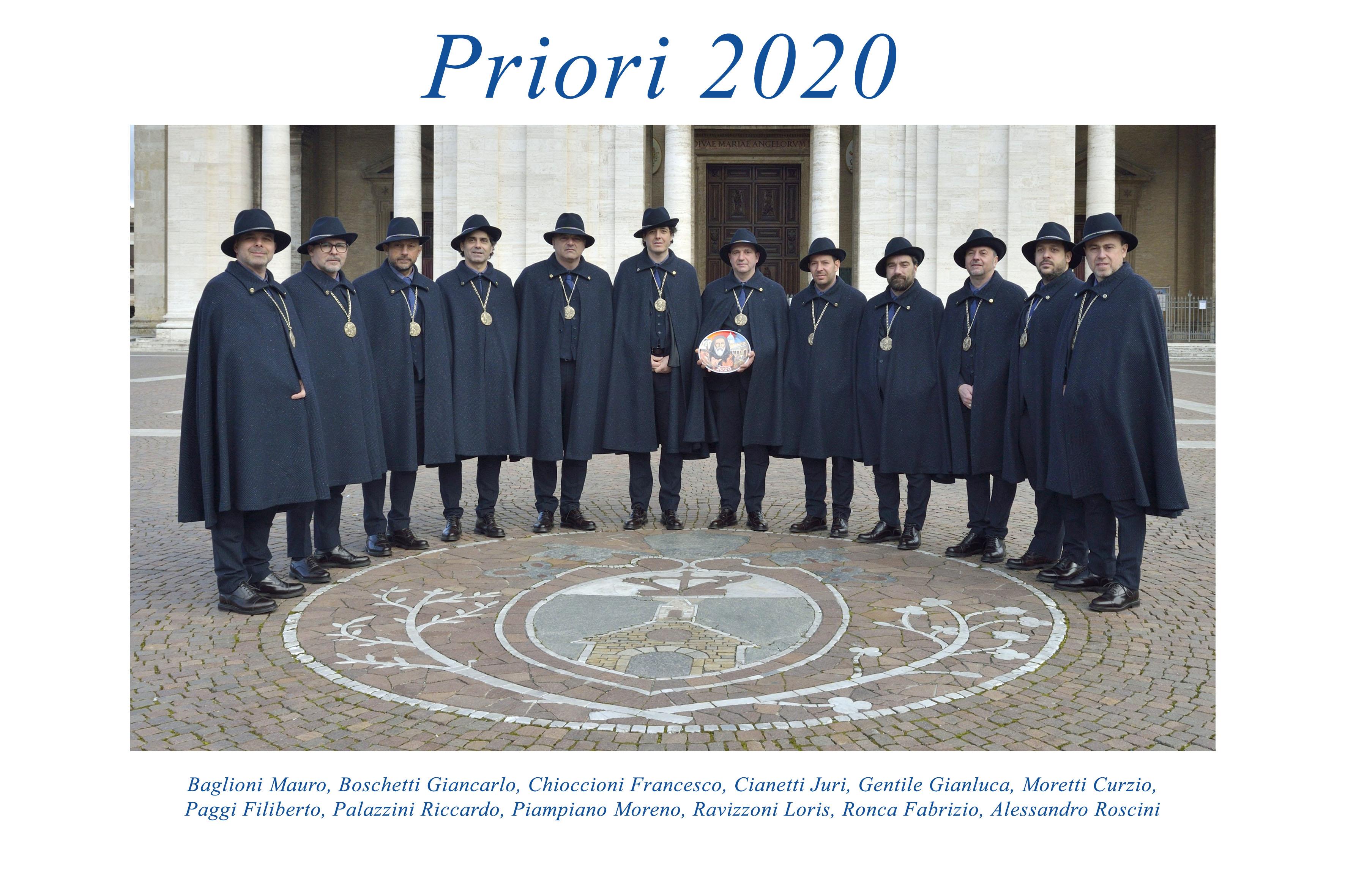 2020 copia
