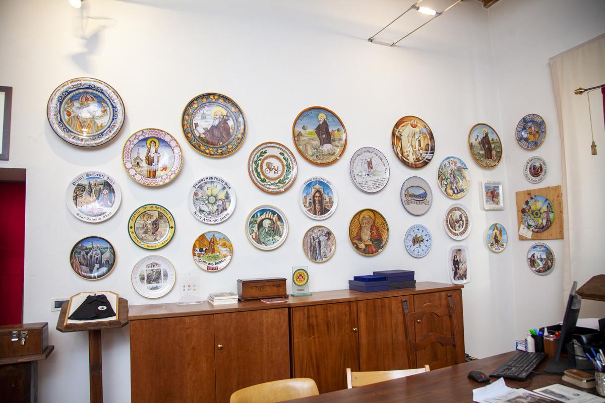 museo piatto sant antonio (10)