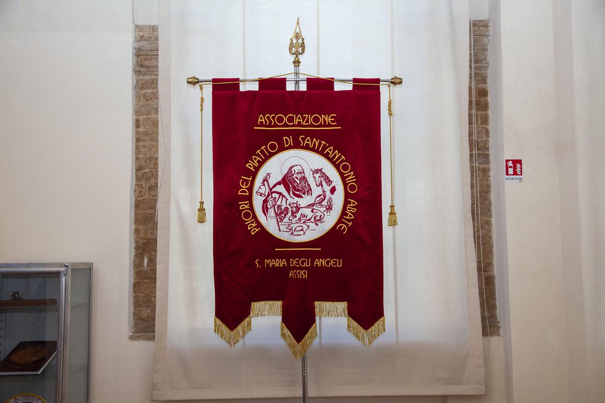 museo piatto sant antonio (14)