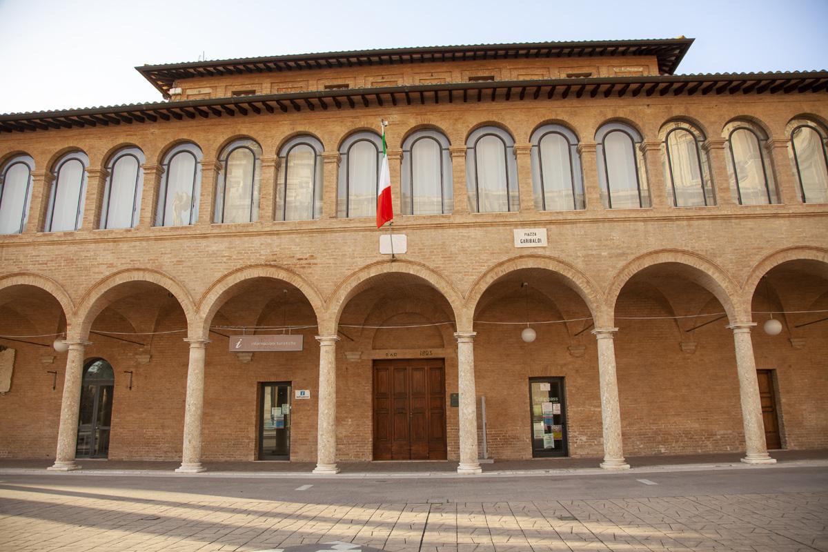 museo piatto sant antonio (15)