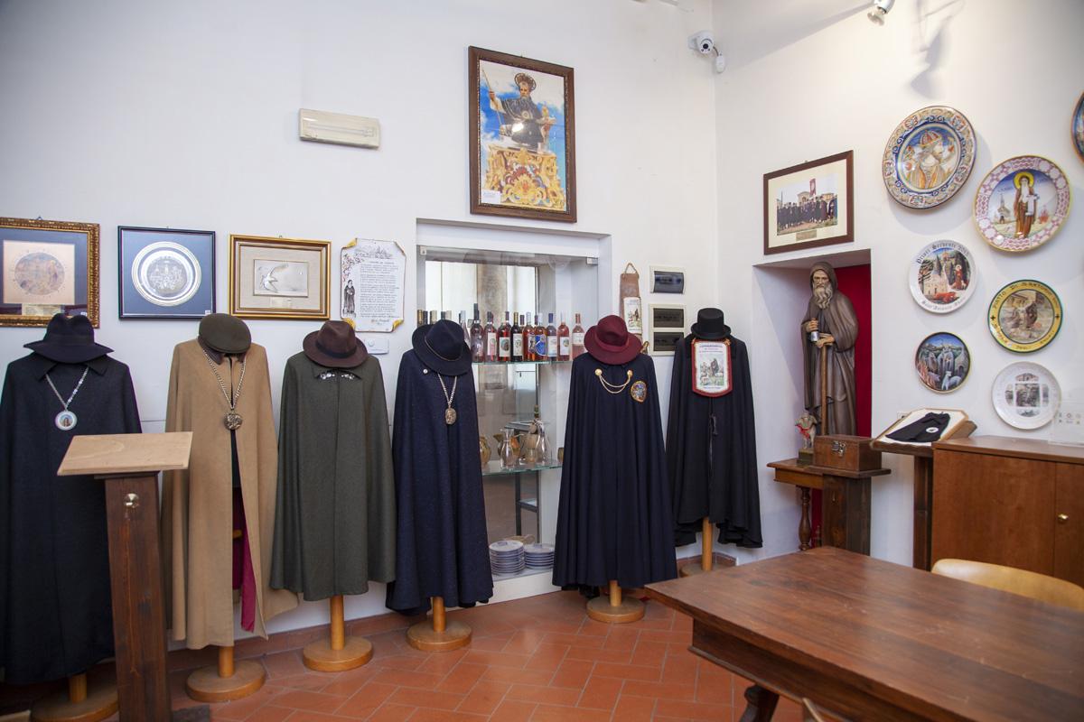 museo piatto sant antonio (3)
