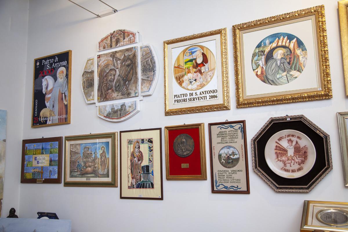 museo piatto sant antonio (5)