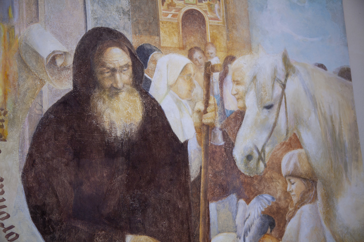 museo piatto sant antonio (6)