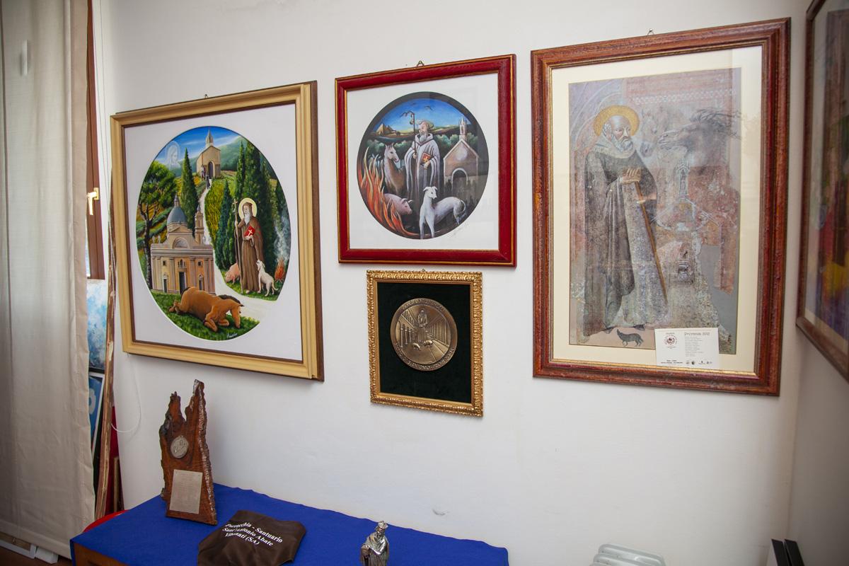 museo piatto sant antonio (9)